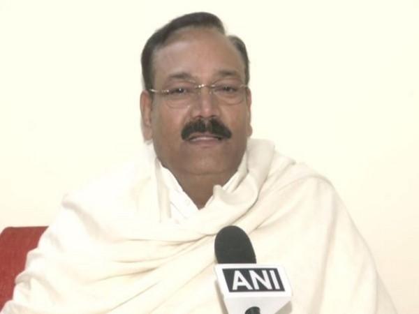 BJP Kisan Morcha to celebrate PM Modi's birthday as 'Kisan Jawan Samman Divas'