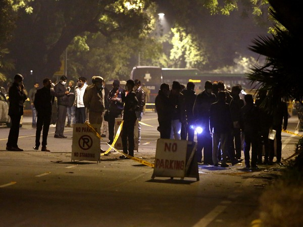 Intel alert issued on possible terror attack during Jewish holidays in India