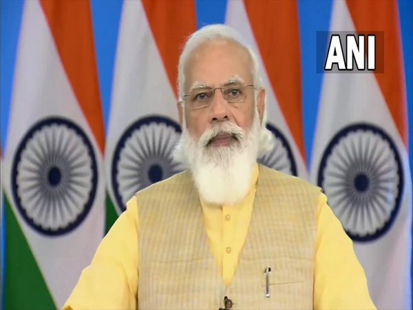 PM to interact with healthcare workers, Covid vaccination beneficiaries in Himachal Pradesh on Sept 6