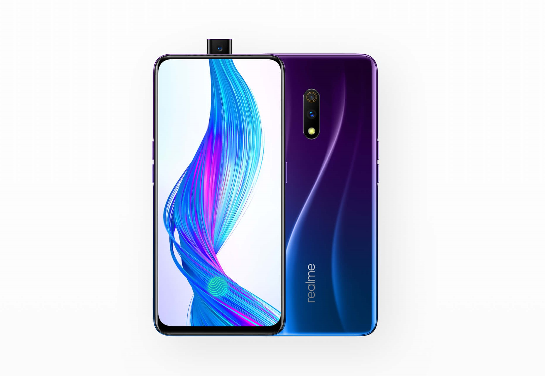 Realme logs sale of Rs 3,500 cr in 9-day festive sale