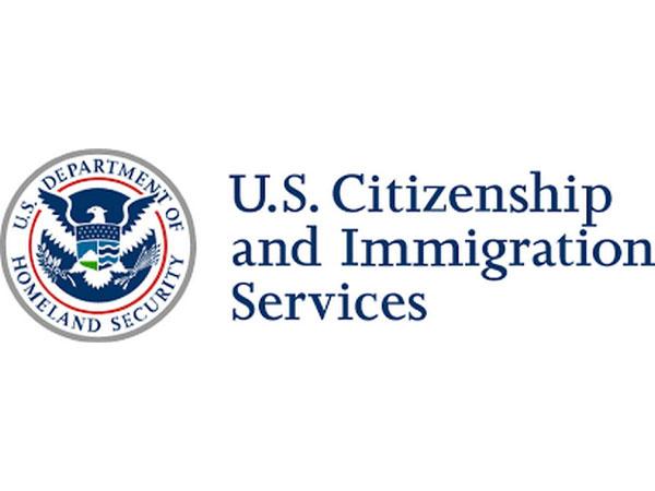 Biden admin reverts to 2008 version of citizenship test
