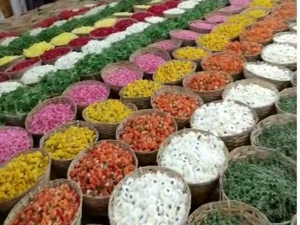 Kenya's flower exports wither as demand drops amid coronavirus pandemic