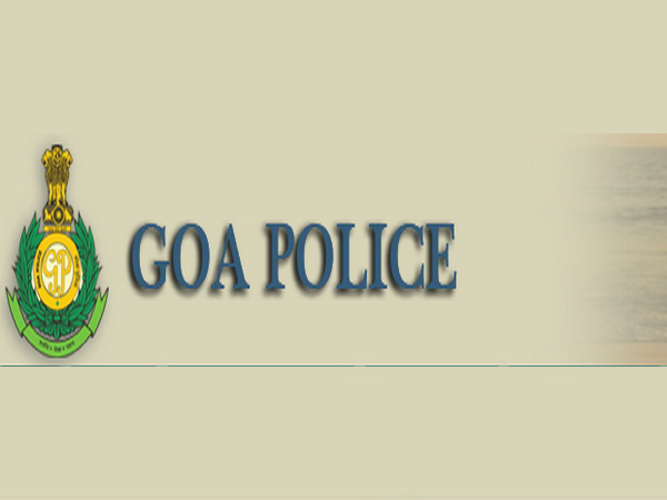FIR in Goa over 'vulgar' video featuring Poonam Pandey, Opposition demands probe