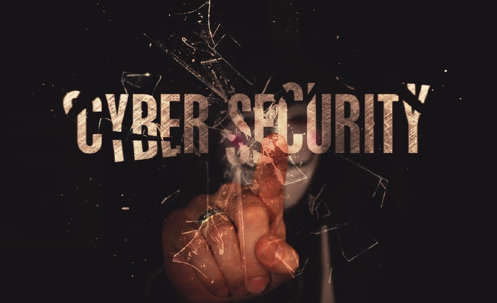 Dimension Data reveals cybersecurity maturity rating stands at worrying