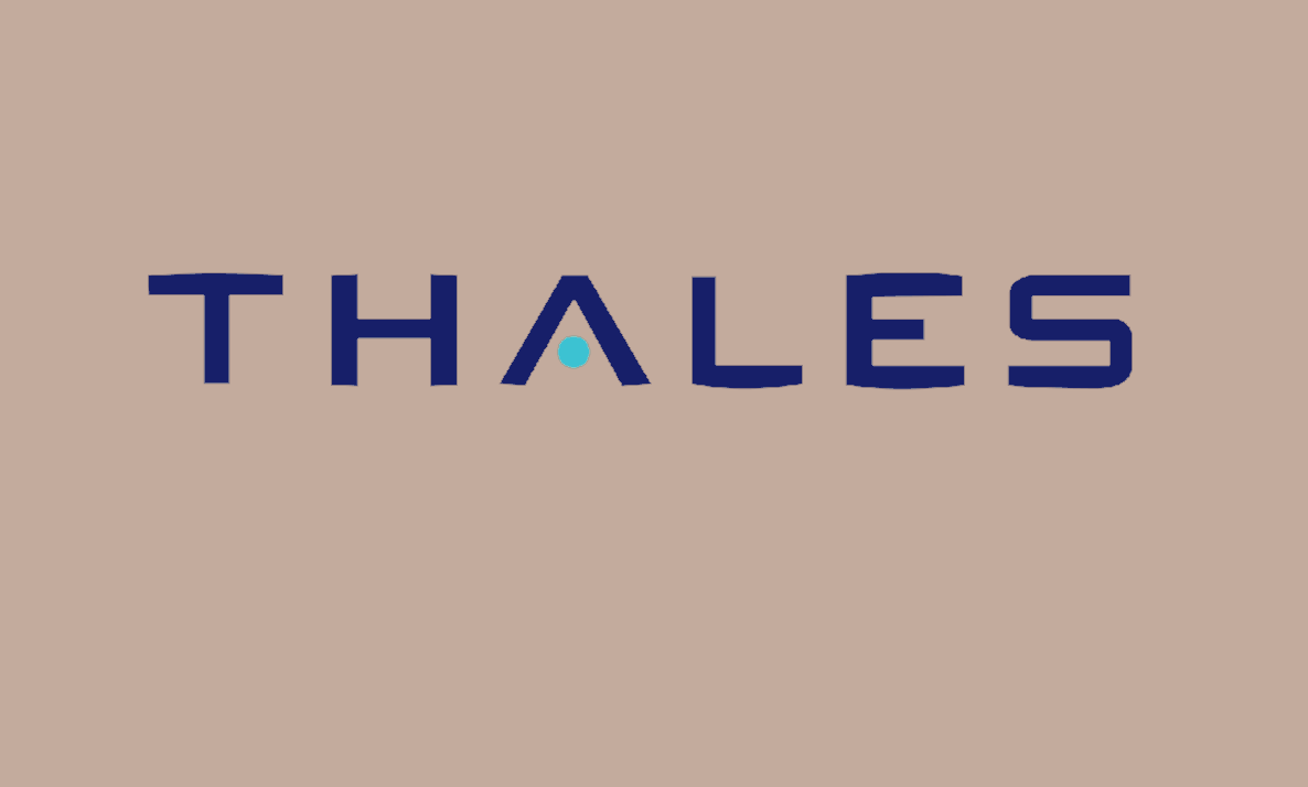 Thales appoints Ashish Saraf as Vice-President and Country Director for India