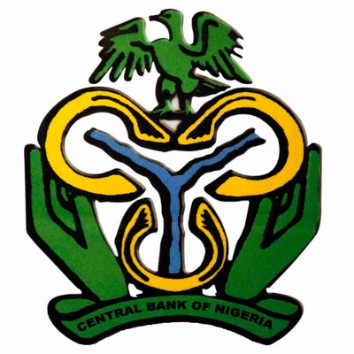 """Nigeria: CBN chief says, """"significant drop in flows into the country"""""""