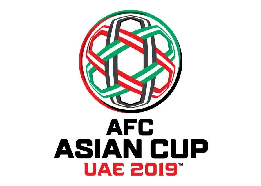 India seeks positive start to 2019 AFC Asian Cup campaign