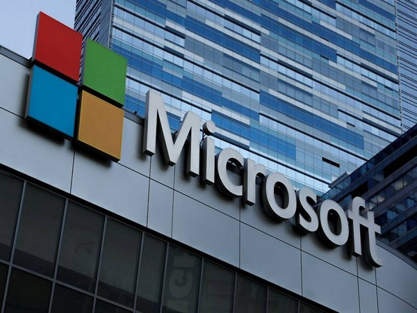 Microsoft failed to shore up defenses that could have limited SolarWinds hack -U.S. senator