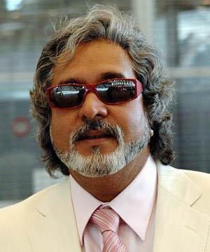 Vijay Mallya says ED, CBI been 'totally unreasonable'