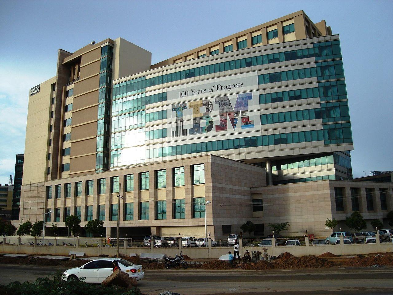 Over 500 Enterprises choose IBM Garage for digital reinvention enabled by AI and Hybrid Cloud