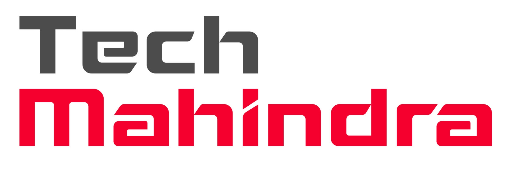 Tech Mahindra, IIT Kanpur collaborate to address cyber security challenges