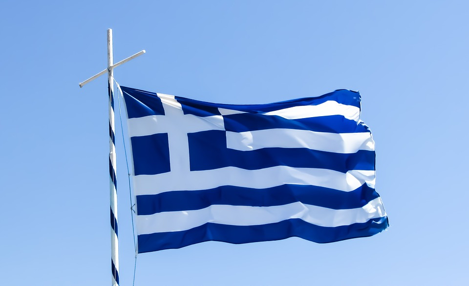 Greece to open high schools as home-testing campaign begins