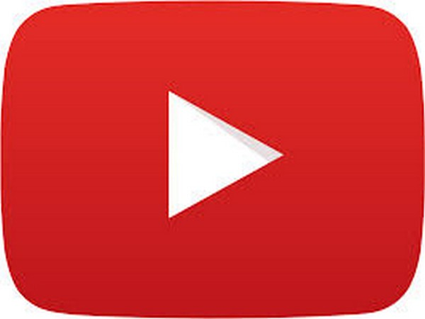 Nigeria: YouTube Black Voices Fund to grant USD 100 million for artists and creators