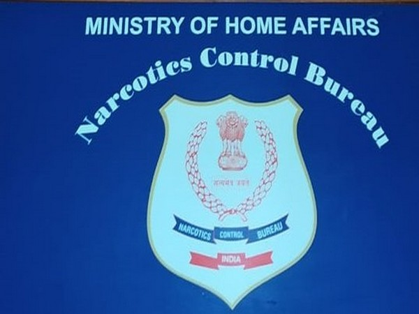 NCB conducts raids in Mumbai and Thane; five held with drugs
