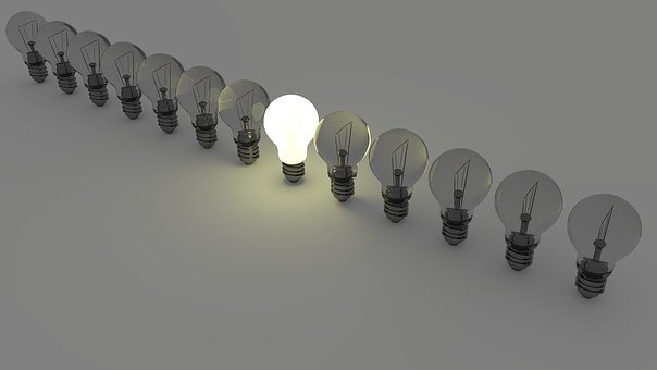 Syska LED wins CESL tender to participate in Gram Ujala LED scheme