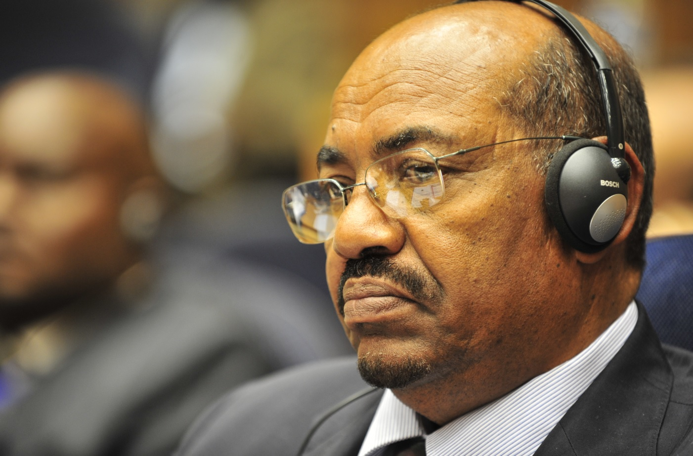 Darfuris rejoice as Sudan agrees to hand Bashir to ICC