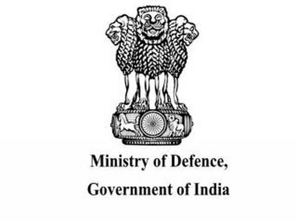 To boost def exports, govt to launch 'open general export scheme' in a month: official