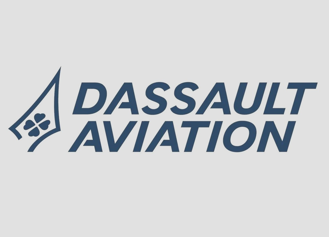 Dassault launches 10X 'flying penthouse' jet, yours for $75 million