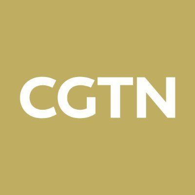 Australian broadcaster suspends China's CGTN citing human rights complaint