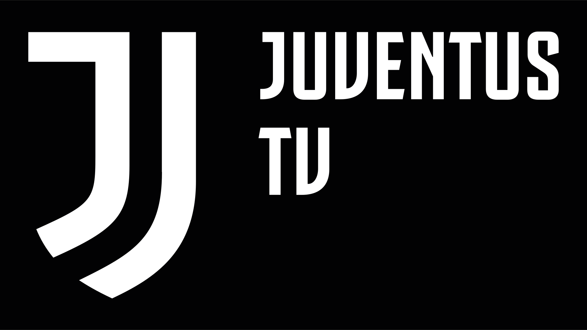 Juventus' Allegri to leave after season's completion