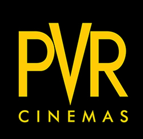 PVR Pictures expands its footprint in distribution of Indian films