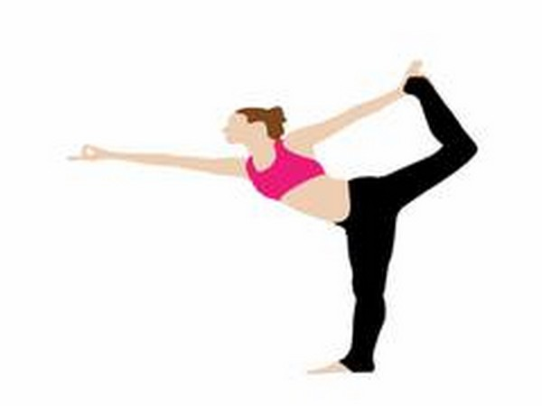 Yoga may help reduce migraine pain, cut treatment cost: AIIMS study