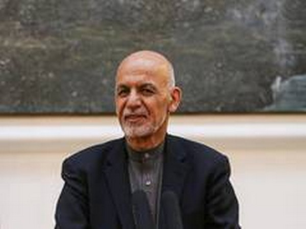 Ashraf Ghani to release his three-phase roadmap for Afghanistan peace next week: Report