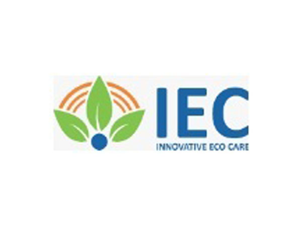 IEC's path-breaking Waste-To-Energy Technologies to become a Game-changer in Solid Waste Management Sector