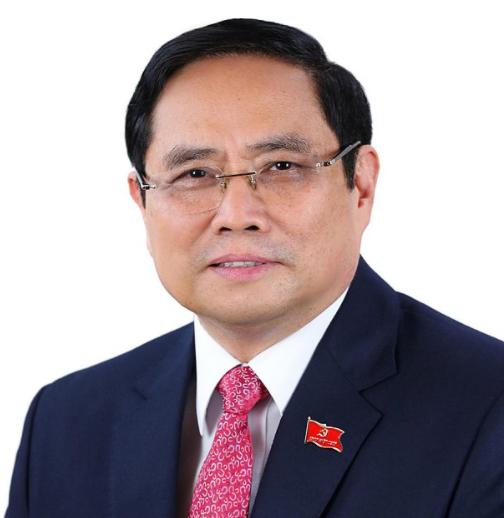 Vietnam PM to attend ASEAN summit on Myanmar in Jakarta