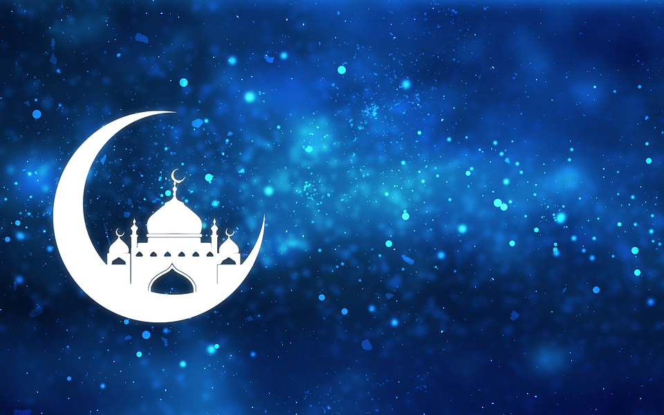 SA Muslim business community to gather at UNHCR's offices for Ramadan Iftar