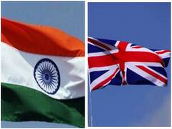 India-UK to boost work visas for Indian nationals, enhance migration cooperation