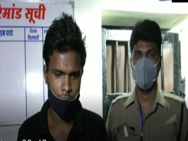 MP: One arrested for selling empty packets of COVID-19 vaccine in Indore