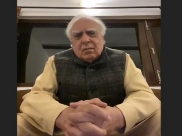 PM Modi should apologise for mishandling of COVID-19, says Kapil Sibal