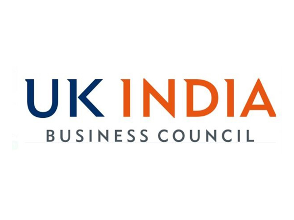 The UKIBC welcomes Prime Ministers Johnson and Modi's commitment to an Enhanced Trade Partnership as a roadmap to a future Free Trade Agreement
