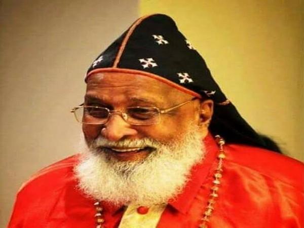 Former head of Mar Thoma Church Philipose Mar Chrysostom dies, PM Modi expresses grief
