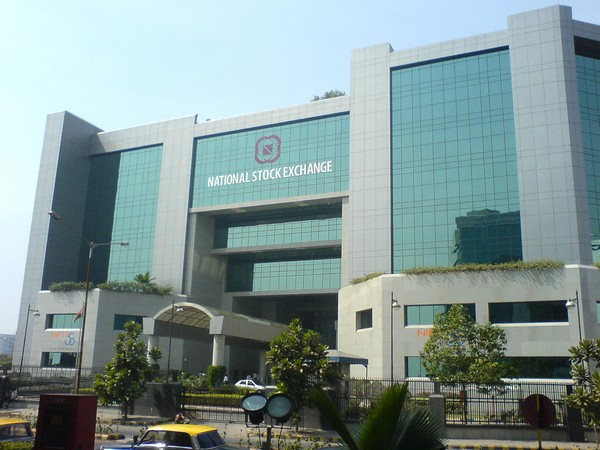 Equity indices up as RBI unveils liquidity support measures