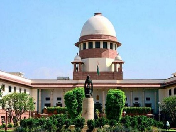 SC agrees to hear Delhi Jal Board petition tomorrow over shortage of water supply