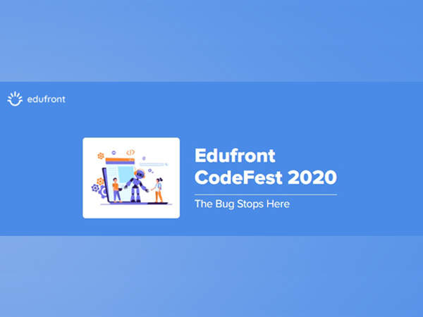 Saharanpur's Binni Goel beats 11,291 school students to win Edufront CodeFest, India's biggest tech contest for schools