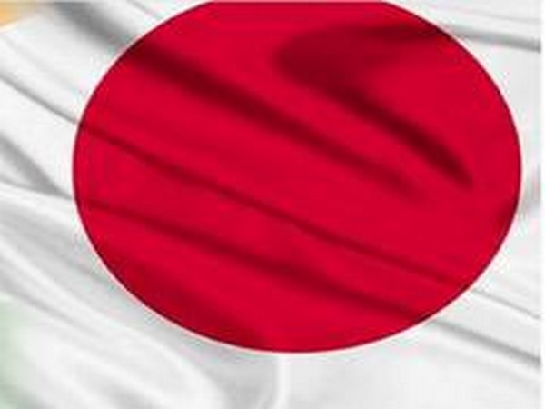 Japan expresses 'grave concerns' over China at G7
