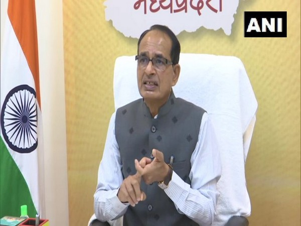 COVID-19 vaccination drive for people between 18-44 years begins in MP