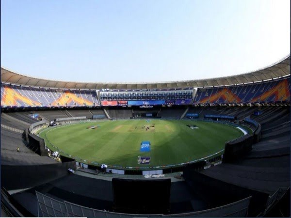 T20 WC: IPL postponement won't deter India's chances to host event, ICC monitoring COVID situation
