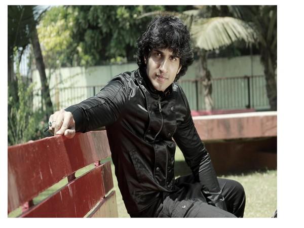 Yuvraj Kumar aims to radicalize sensitive issues via his films