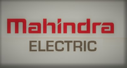 Mahindra Electric to set up Rs 400 cr R&D centre at Bengaluru
