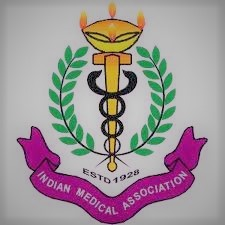 Indian Medical Association declares all India protest day for the state branches on Friday