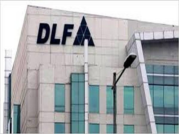 DLF-Hines JV to invest Rs 1,300cr on construction of 2.5 mn sq ft commercial project in Gurugram