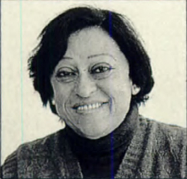Alifa Rifaat: Google doodle to honor Egyptian feminist author on her 91st birthday