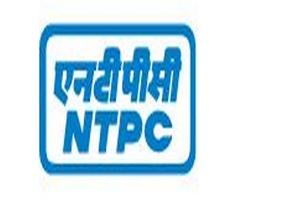 NTPC wins 1.9 GW solar projects under CPSU scheme