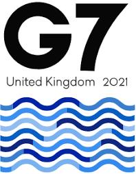 G-7 gathers to pledge 1B coronavirus vaccine shots for world