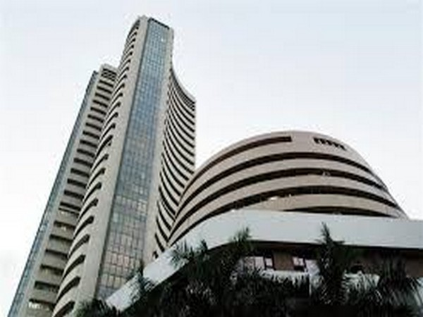 Markets to see Budget overhang this week; IIP, inflation data eyed: Analysts