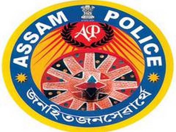 Bring Assam CM into probe net of police exam paper leak: KMSS
